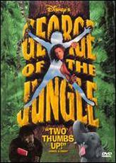 George of the Jungle showtimes and tickets