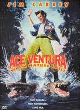 Ace Ventura: When Nature Calls showtimes and tickets