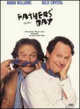 Fathers' Day showtimes and tickets