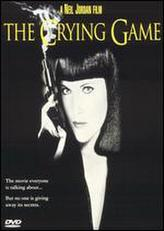 The Crying Game showtimes and tickets