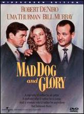 Mad Dog and Glory showtimes and tickets