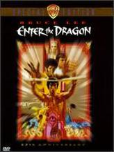 Enter the Dragon showtimes and tickets