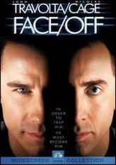 Face/Off showtimes and tickets