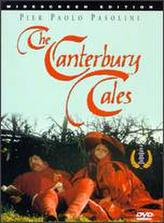 The Canterbury Tales showtimes and tickets