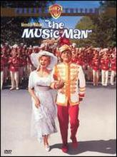 The Music Man (1962) showtimes and tickets