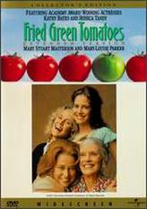 Fried Green Tomatoes showtimes and tickets