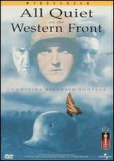 All Quiet on the Western Front (1930) showtimes and tickets