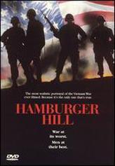 Hamburger Hill showtimes and tickets