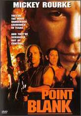 Point Blank (1998) showtimes and tickets