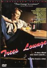 Trees Lounge showtimes and tickets
