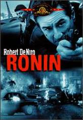 Ronin showtimes and tickets