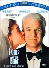 Father of the Bride (1991) showtimes and tickets