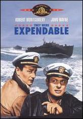They Were Expendable showtimes and tickets