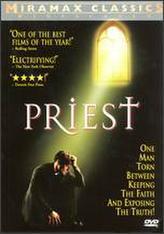 Priest (1994) showtimes and tickets