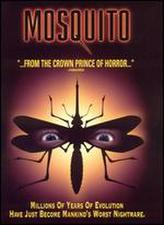 Mosquito showtimes and tickets