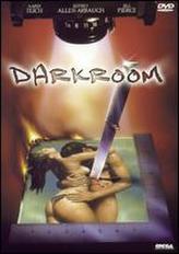 Darkroom showtimes and tickets