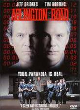 Arlington Road showtimes and tickets