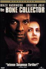 The Bone Collector showtimes and tickets