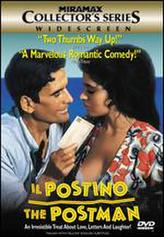 Il Postino showtimes and tickets