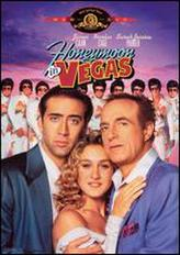 Honeymoon in Vegas showtimes and tickets