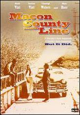 Macon County Line showtimes and tickets