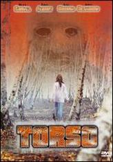 Torso showtimes and tickets