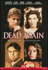 Dead Again showtimes and tickets