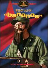 Bananas showtimes and tickets