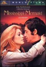 Mississippi Mermaid showtimes and tickets