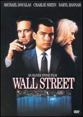 Wall Street showtimes and tickets