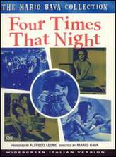 Four Times That Night showtimes and tickets