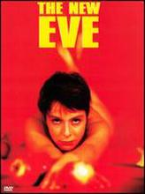 The New Eve showtimes and tickets