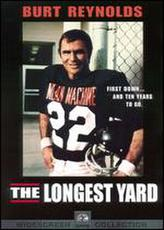 The Longest Yard showtimes and tickets