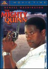 The Mighty Quinn showtimes and tickets