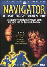 The Navigator: A Medieval Odyssey showtimes and tickets