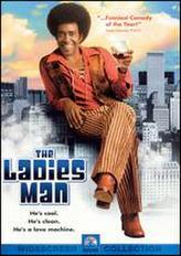 Ladies Man showtimes and tickets