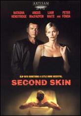 Second Skin (2000) showtimes and tickets