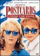 Postcards From the Edge showtimes and tickets