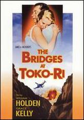 The Bridges at Toko-Ri showtimes and tickets
