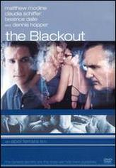 The Blackout (1997) showtimes and tickets
