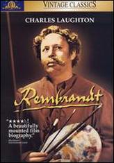 Rembrandt showtimes and tickets