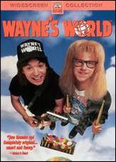 Wayne's World showtimes and tickets
