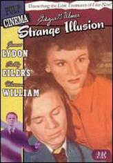 Strange Illusion showtimes and tickets