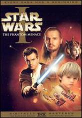 Star Wars: Episode I -- The Phantom Menace showtimes and tickets