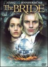 The Bride showtimes and tickets