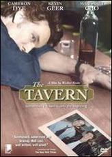 The Tavern showtimes and tickets