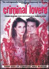 Criminal Lovers showtimes and tickets