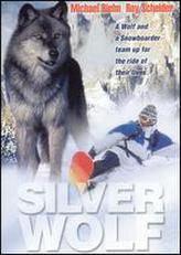 Silverwolf showtimes and tickets