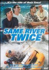Same River Twice showtimes and tickets