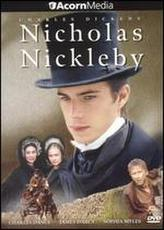 Nicholas Nickleby showtimes and tickets